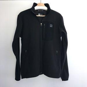 🍂 MEC Light Fleece Jacket (M) 🍂